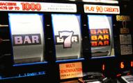 Tragaperras online de casino