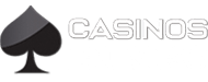 casinosenvivo