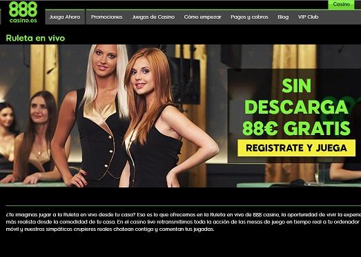 Billionaire casino free bonus